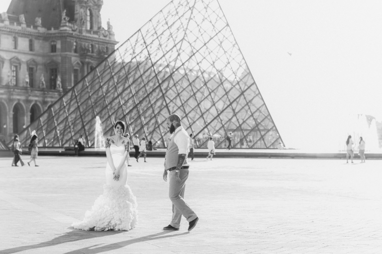 sammblake-paris-frace-wedding-elopement-046