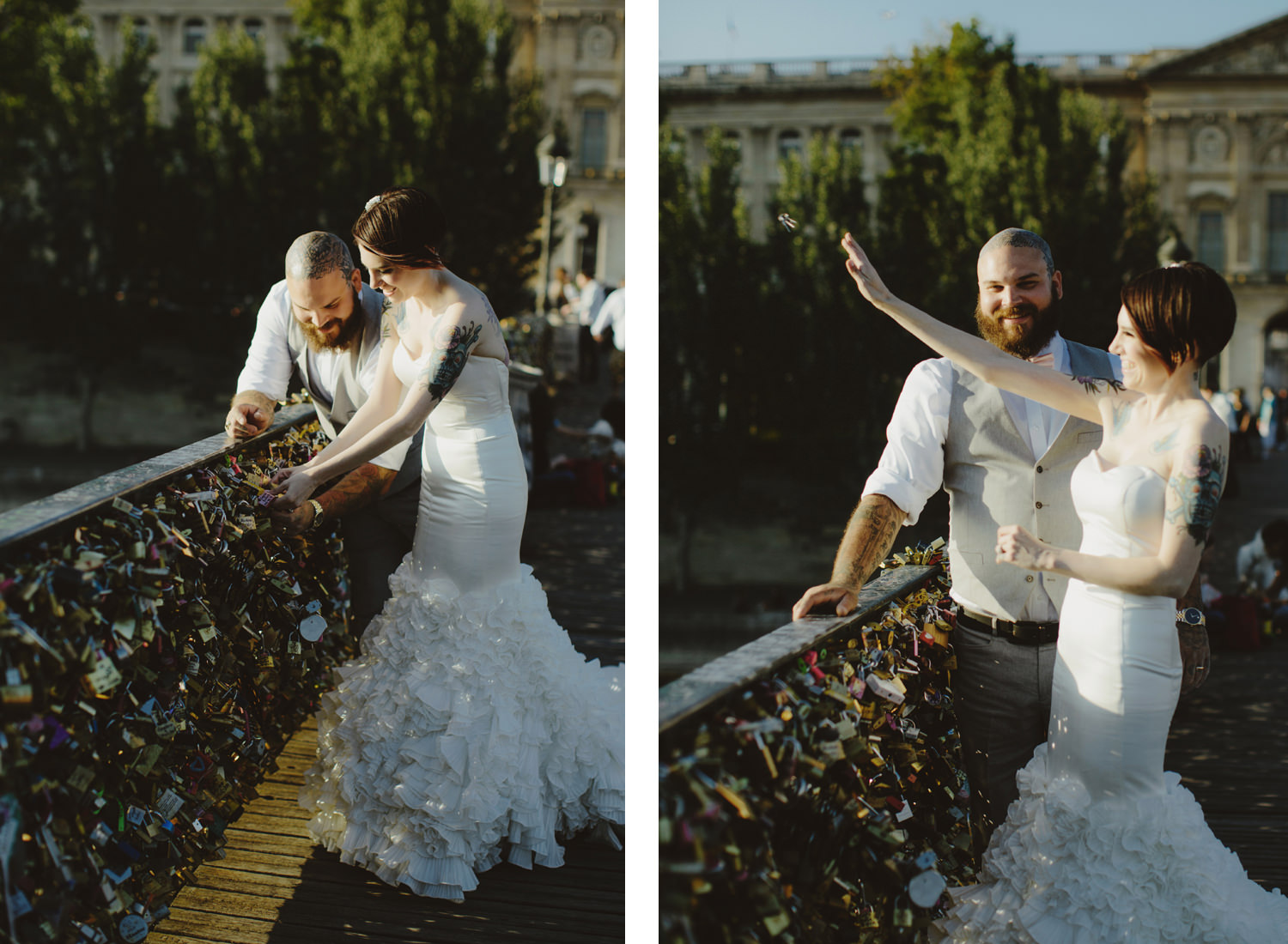 sammblake-paris-frace-wedding-elopement-049