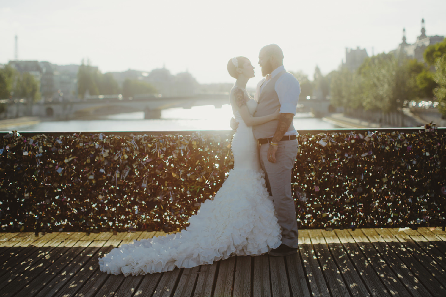 sammblake-paris-frace-wedding-elopement-050