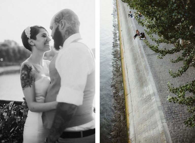 sammblake-paris-frace-wedding-elopement-051