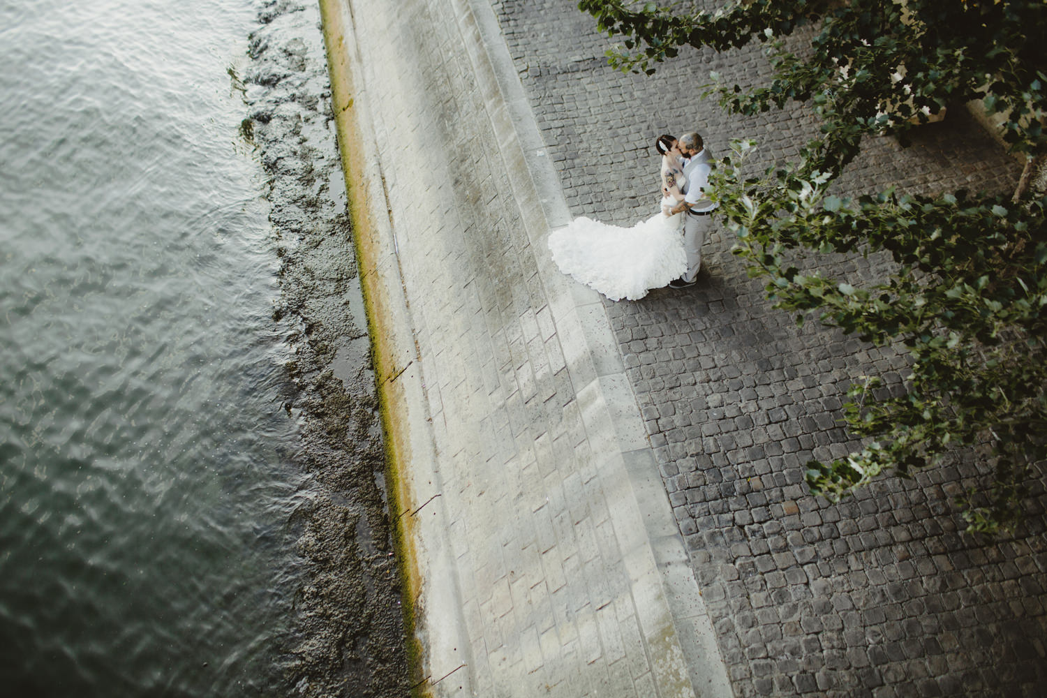 sammblake-paris-frace-wedding-elopement-054