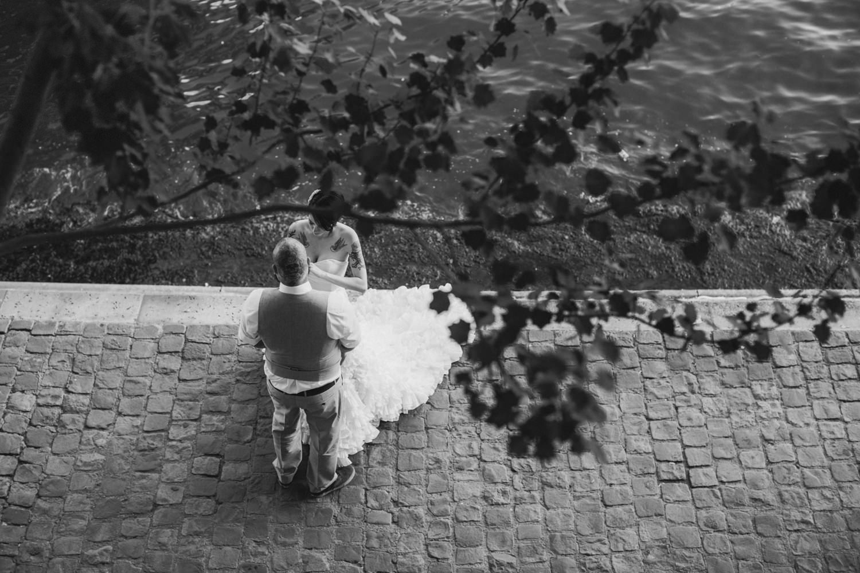 sammblake-paris-frace-wedding-elopement-055