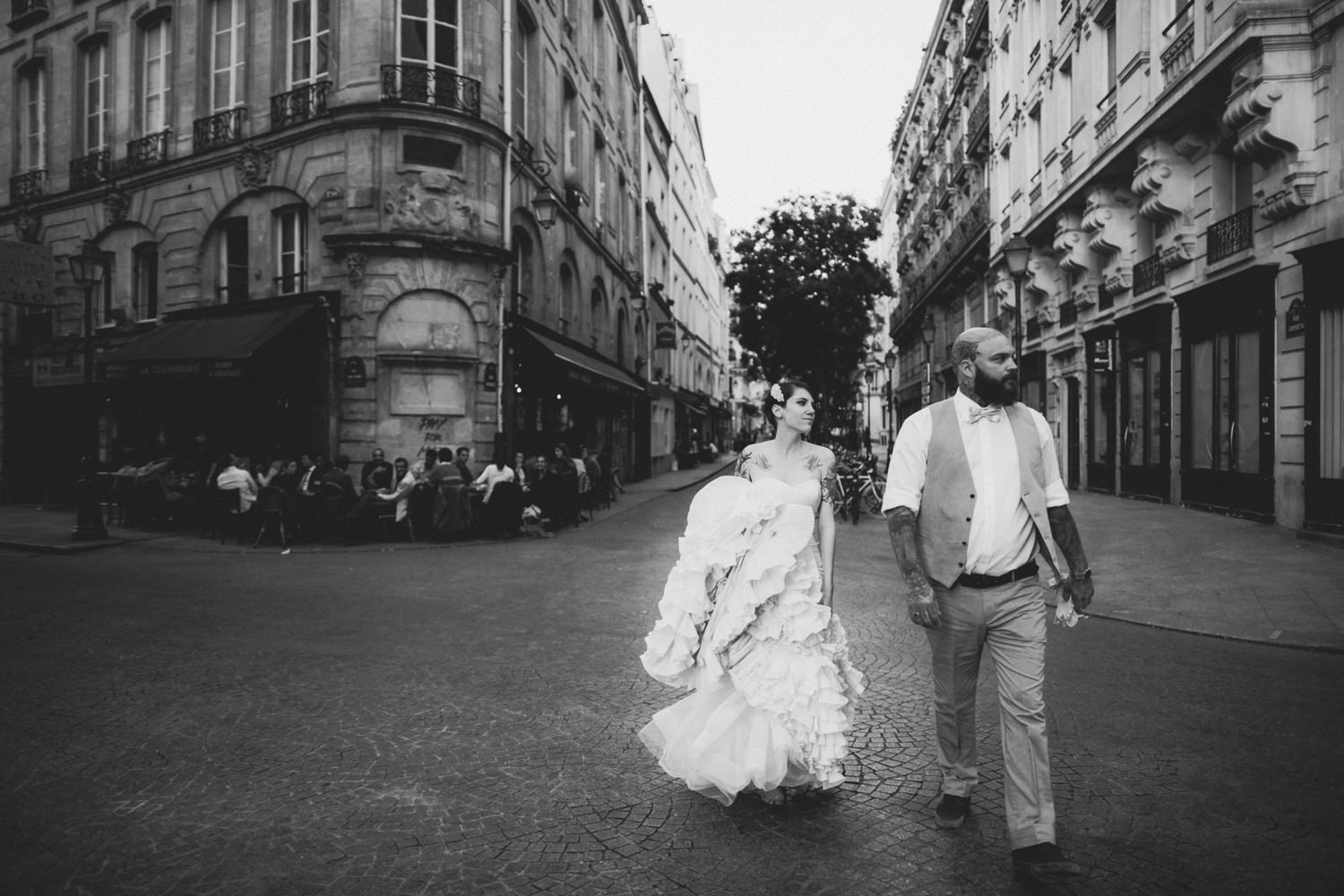 sammblake-paris-frace-wedding-elopement-059