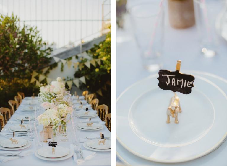sammblake-paris-frace-wedding-elopement-063