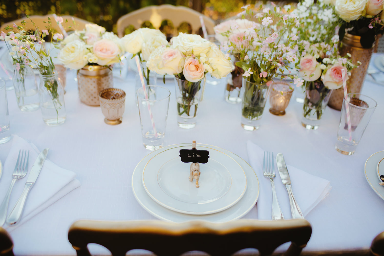 sammblake-paris-frace-wedding-elopement-065