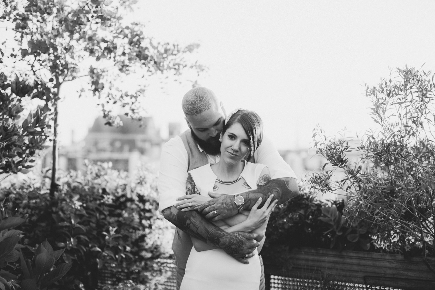 sammblake-paris-frace-wedding-elopement-070