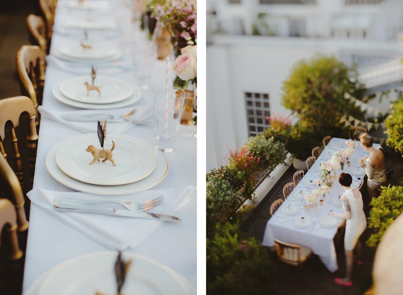 sammblake-paris-frace-wedding-elopement-071