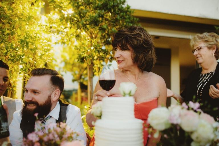 sammblake-paris-frace-wedding-elopement-075