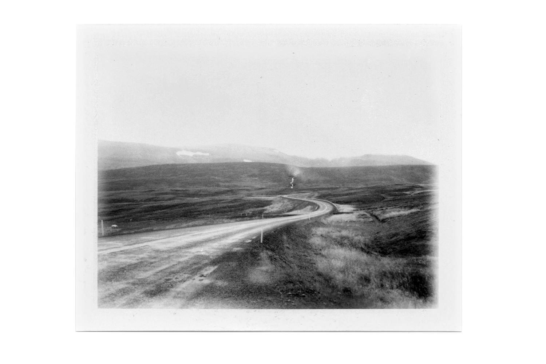SAMMBLAKE_ICELAND_ELOPEMENT_BROOKETAVIS_002a