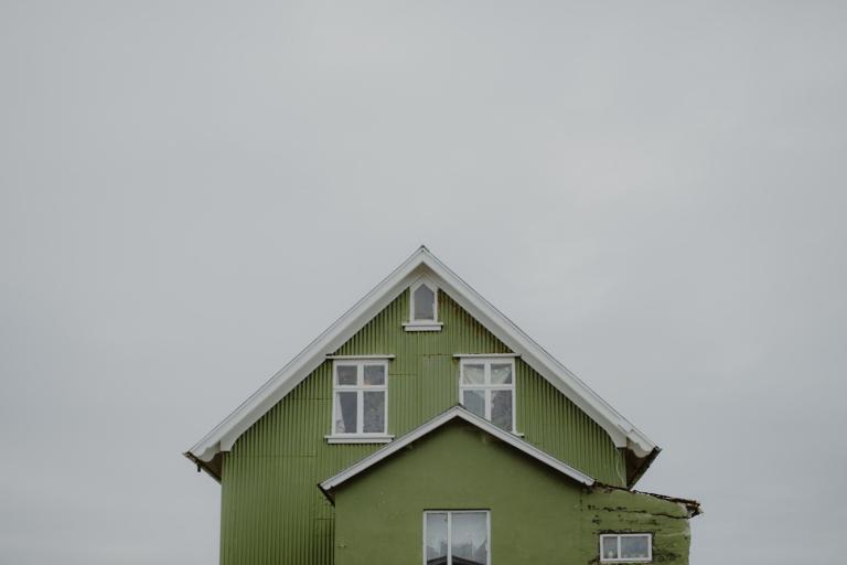 SAMMBLAKE_ICELAND_ELOPEMENT_BROOKETAVIS_003