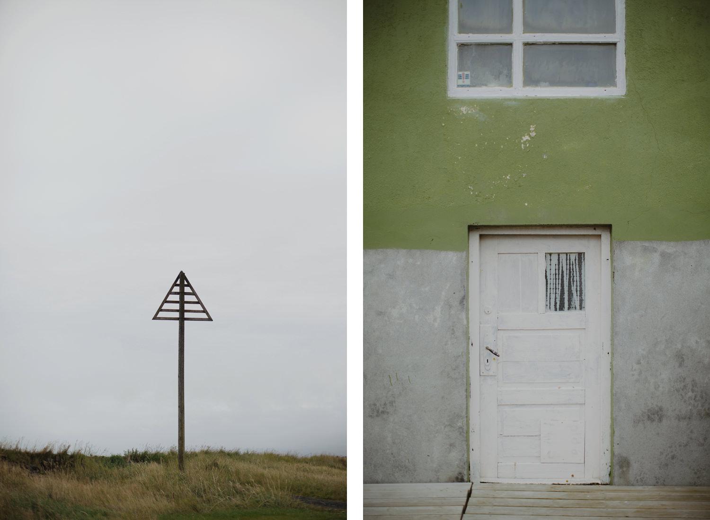SAMMBLAKE_ICELAND_ELOPEMENT_BROOKETAVIS_004