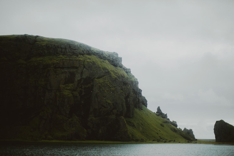 SAMMBLAKE_ICELAND_ELOPEMENT_BROOKETAVIS_023