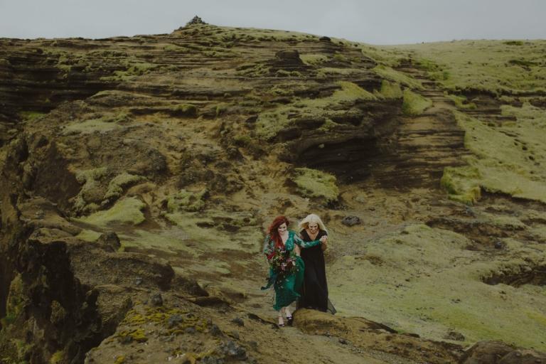 SAMMBLAKE_ICELAND_ELOPEMENT_BROOKETAVIS_034