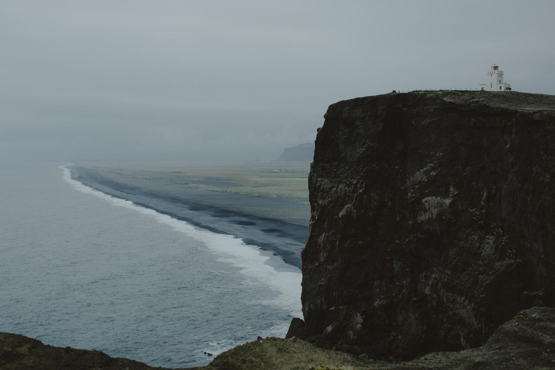 SAMMBLAKE_ICELAND_ELOPEMENT_BROOKETAVIS_035