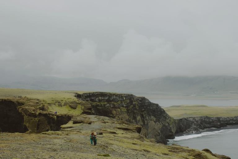 SAMMBLAKE_ICELAND_ELOPEMENT_BROOKETAVIS_038