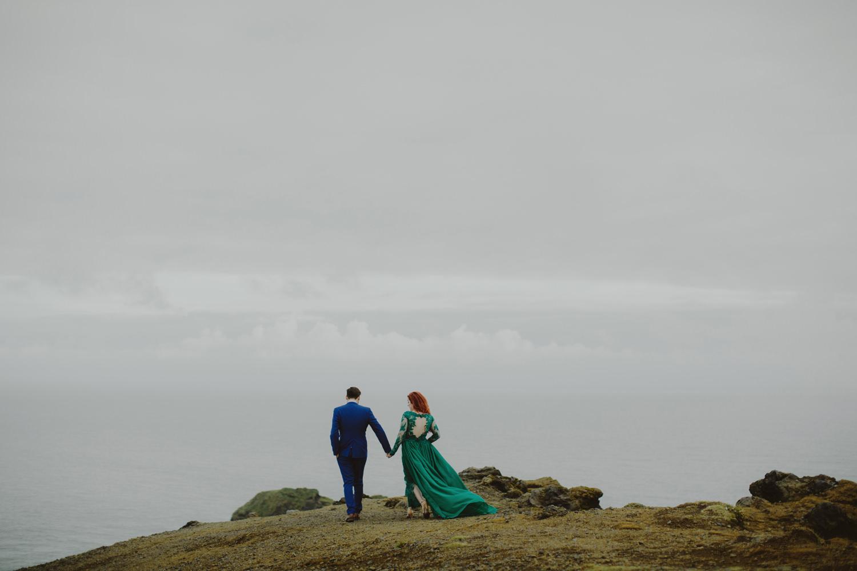 SAMMBLAKE_ICELAND_ELOPEMENT_BROOKETAVIS_074