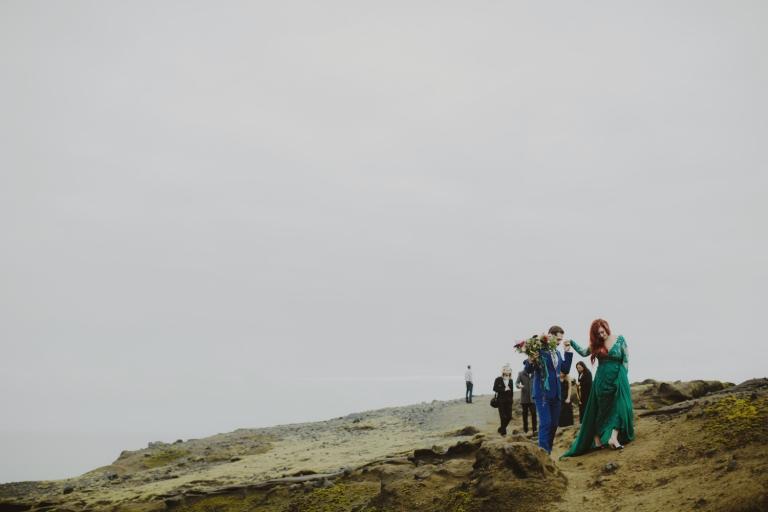 SAMMBLAKE_ICELAND_ELOPEMENT_BROOKETAVIS_089