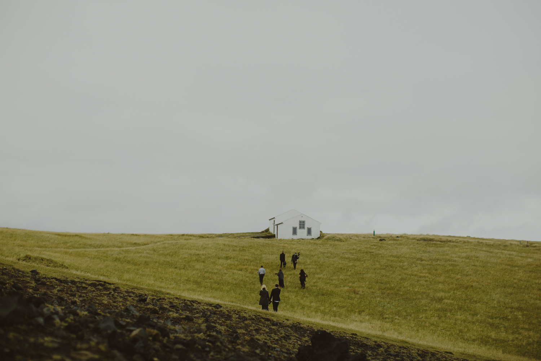 SAMMBLAKE_ICELAND_ELOPEMENT_BROOKETAVIS_096