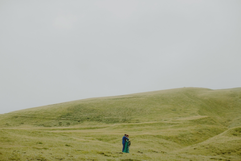 SAMMBLAKE_ICELAND_ELOPEMENT_BROOKETAVIS_108