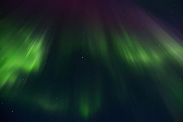 SAMMBLAKE_ICELAND_ELOPEMENT_BROOKETAVIS_126