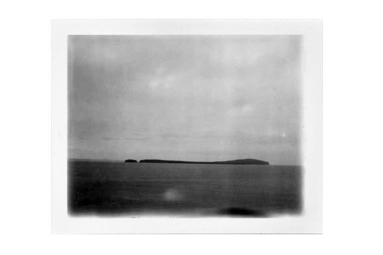 SAMMBLAKE_ICELAND_ELOPEMENT_BROOKETAVIS_129a