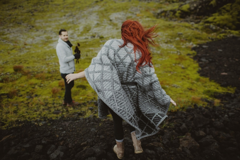 ICELAND_ELOPEMENT_SAMMBLAKE_BROOKETAVIS_WEDDING_002