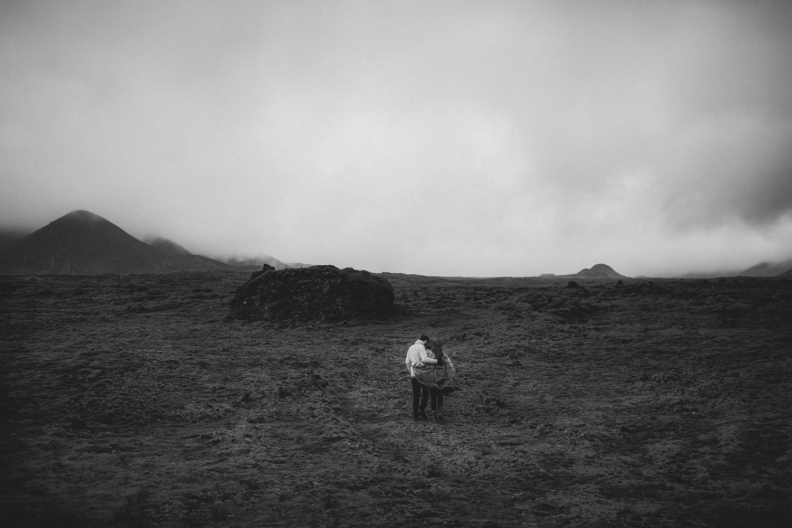 ICELAND_ELOPEMENT_SAMMBLAKE_BROOKETAVIS_WEDDING_005