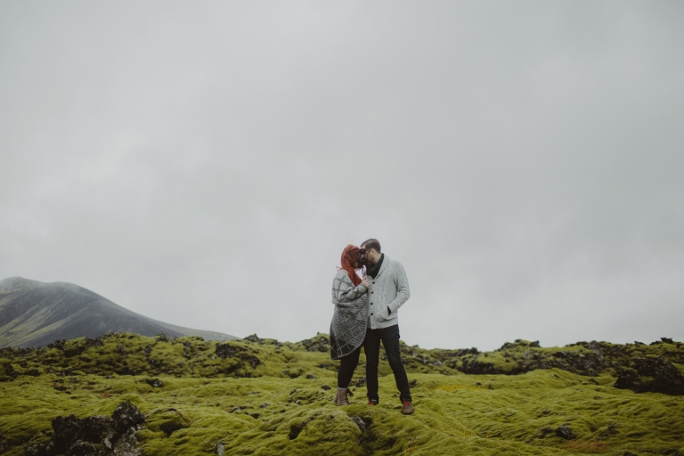 ICELAND_ELOPEMENT_SAMMBLAKE_BROOKETAVIS_WEDDING_010