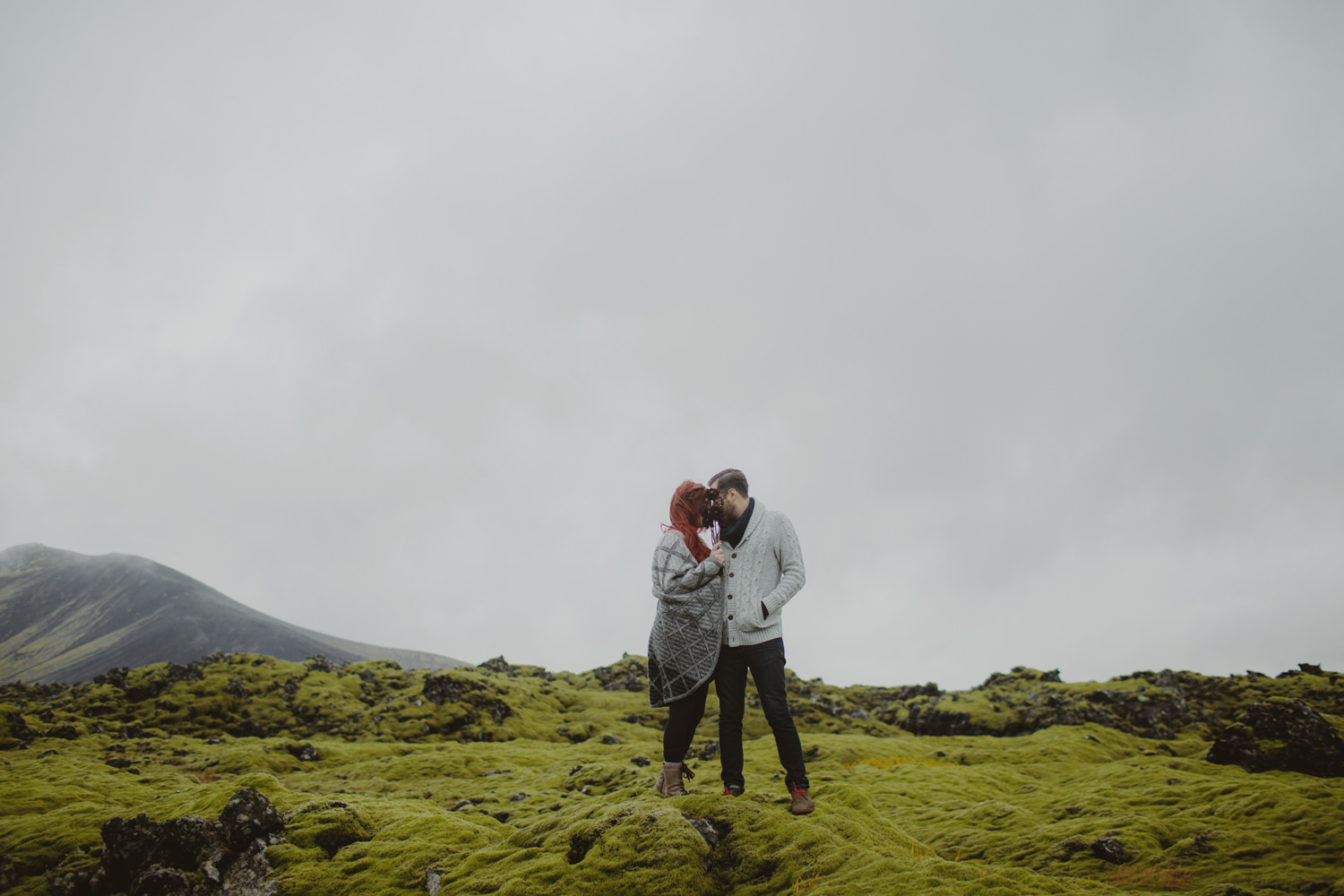ICELAND_ELOPEMENT_SAMMBLAKE_BROOKETAVIS_WEDDING_010
