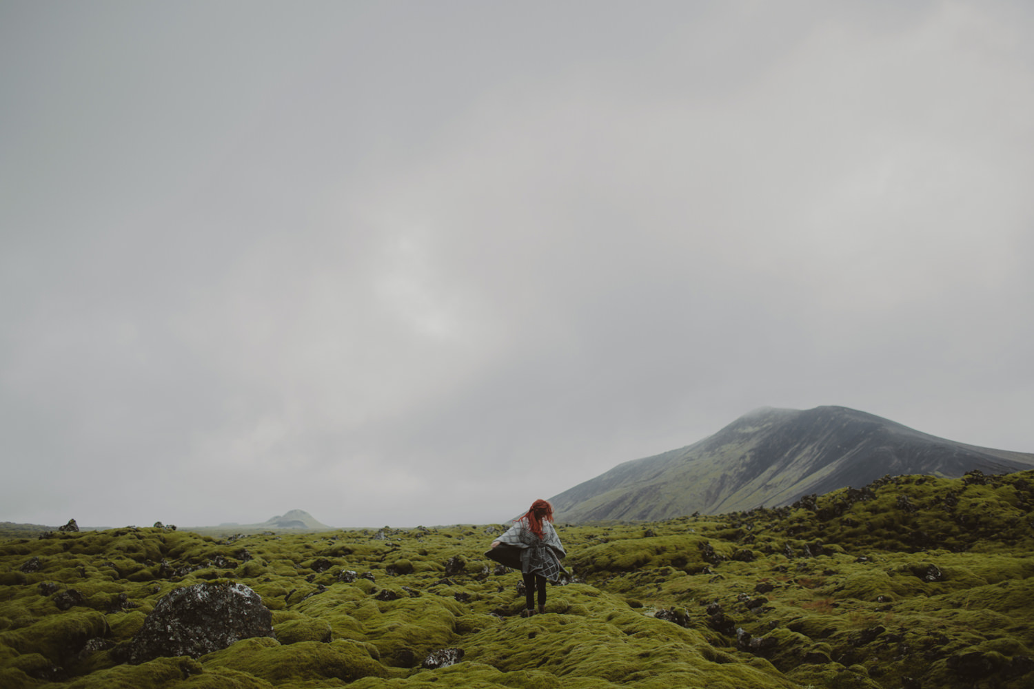 ICELAND_ELOPEMENT_SAMMBLAKE_BROOKETAVIS_WEDDING_012
