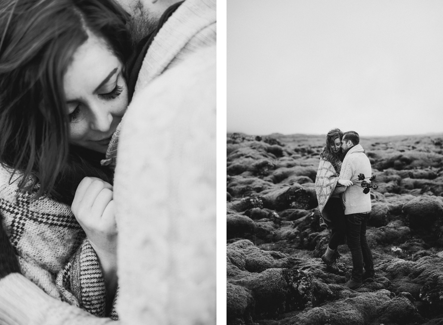 ICELAND_ELOPEMENT_SAMMBLAKE_BROOKETAVIS_WEDDING_020