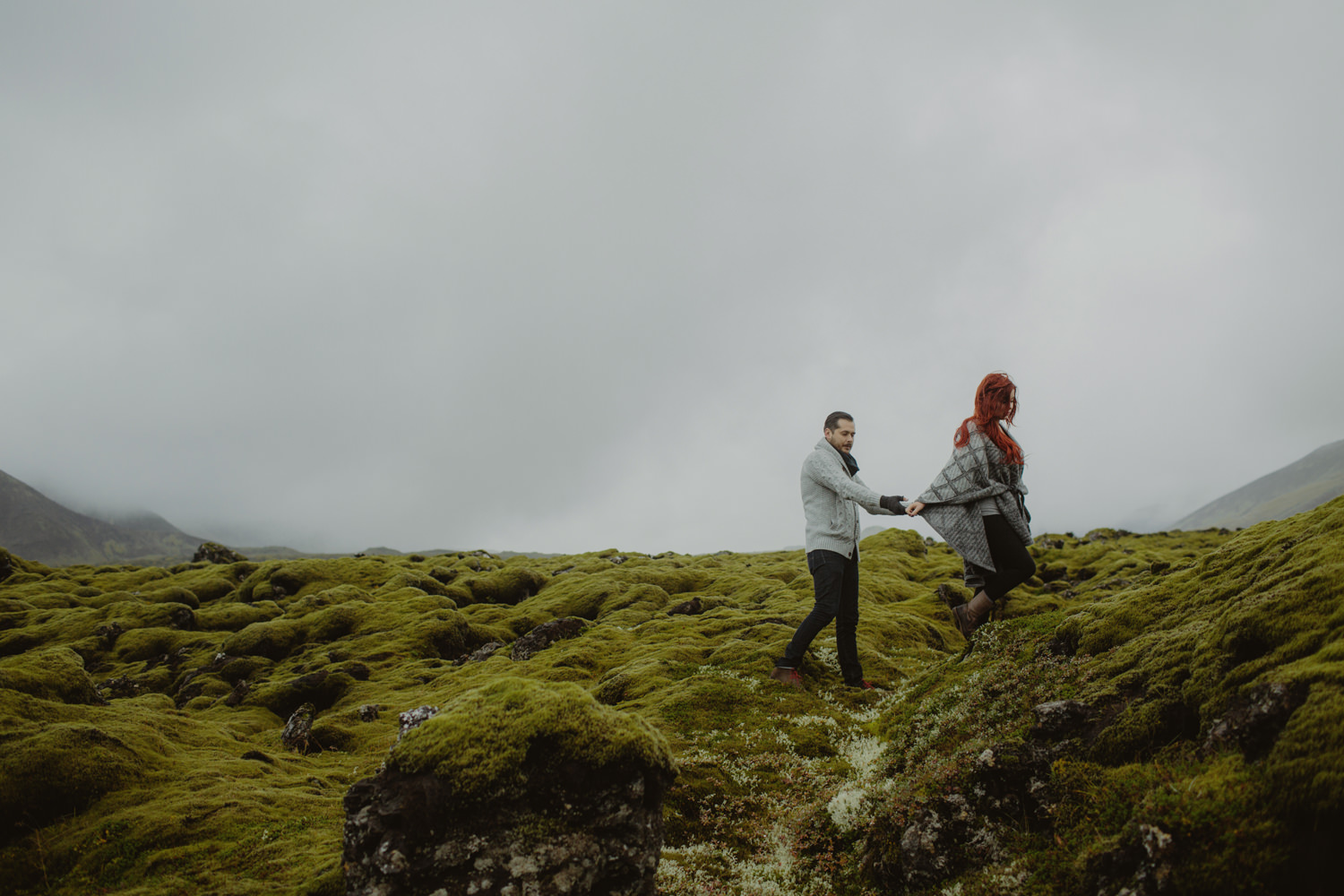 ICELAND_ELOPEMENT_SAMMBLAKE_BROOKETAVIS_WEDDING_023