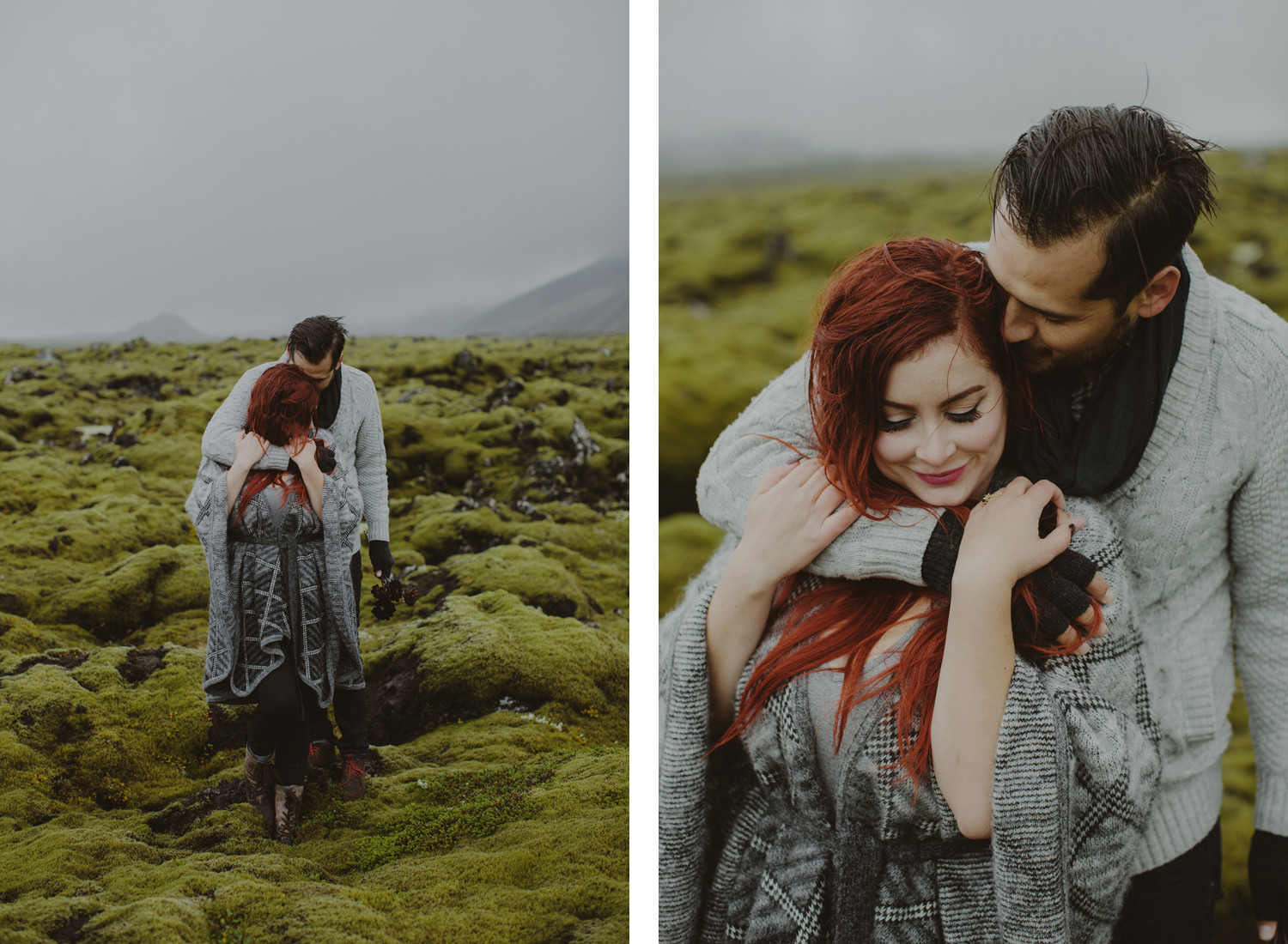 ICELAND_ELOPEMENT_SAMMBLAKE_BROOKETAVIS_WEDDING_026