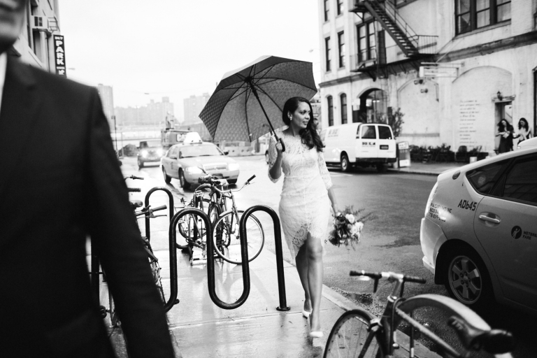 NYC_ELOPEMENT_CITYHALL_SAMMBLAKE_MSW_52
