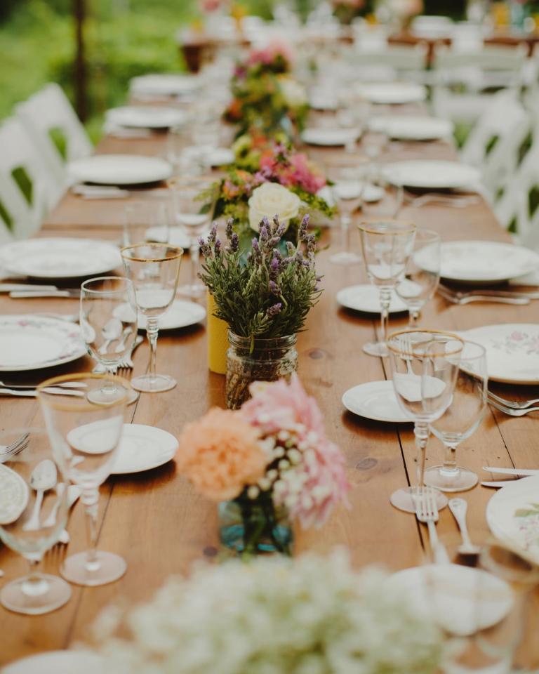BIGINDIAN_CATSKILLS_NY_WEDDING_SAMMBLAKE_025