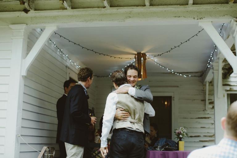 BIGINDIAN_CATSKILLS_NY_WEDDING_SAMMBLAKE_033