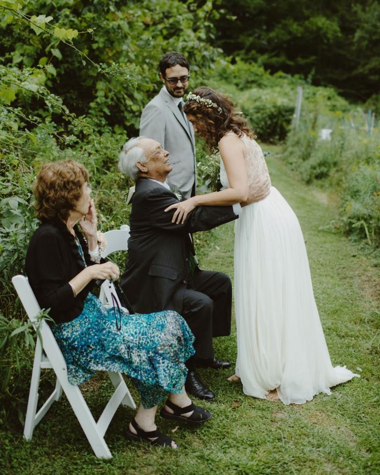 BIGINDIAN_CATSKILLS_NY_WEDDING_SAMMBLAKE_042