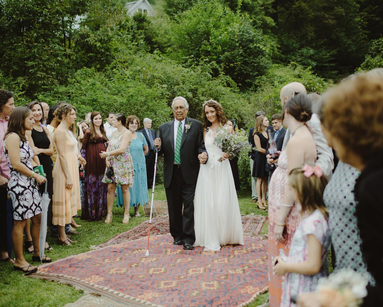 BIGINDIAN_CATSKILLS_NY_WEDDING_SAMMBLAKE_048