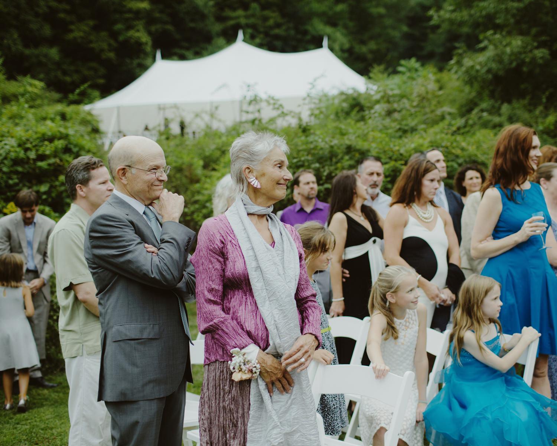 BIGINDIAN_CATSKILLS_NY_WEDDING_SAMMBLAKE_049