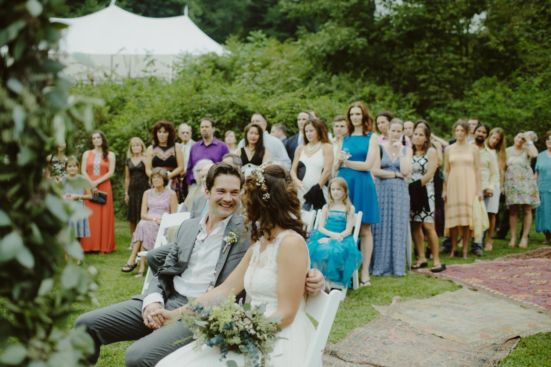 BIGINDIAN_CATSKILLS_NY_WEDDING_SAMMBLAKE_050