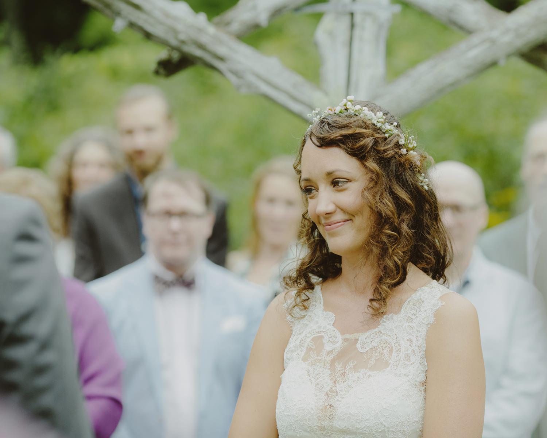BIGINDIAN_CATSKILLS_NY_WEDDING_SAMMBLAKE_056
