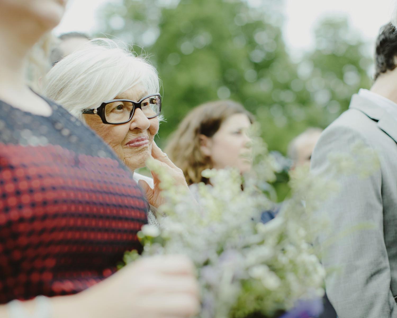 BIGINDIAN_CATSKILLS_NY_WEDDING_SAMMBLAKE_058
