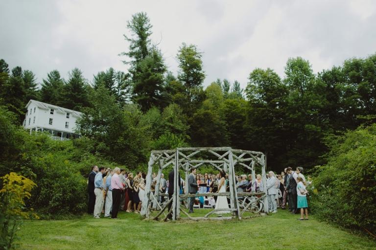 BIGINDIAN_CATSKILLS_NY_WEDDING_SAMMBLAKE_059