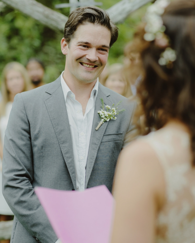 BIGINDIAN_CATSKILLS_NY_WEDDING_SAMMBLAKE_060