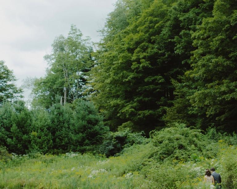 BIGINDIAN_CATSKILLS_NY_WEDDING_SAMMBLAKE_064