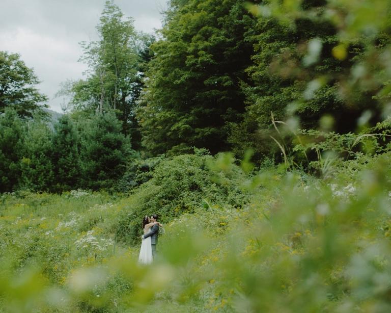 BIGINDIAN_CATSKILLS_NY_WEDDING_SAMMBLAKE_066