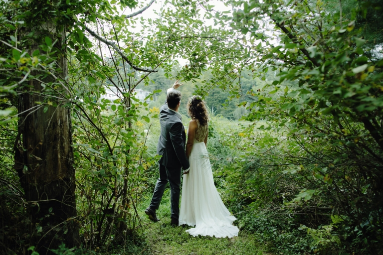 BIGINDIAN_CATSKILLS_NY_WEDDING_SAMMBLAKE_070