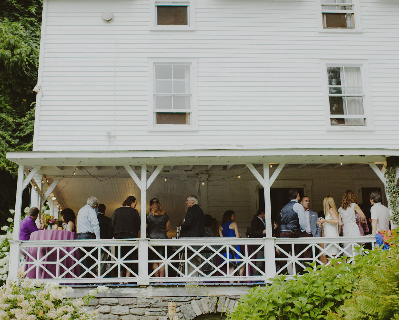 BIGINDIAN_CATSKILLS_NY_WEDDING_SAMMBLAKE_077