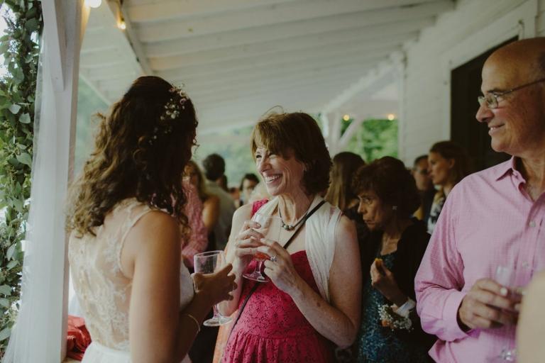 BIGINDIAN_CATSKILLS_NY_WEDDING_SAMMBLAKE_079