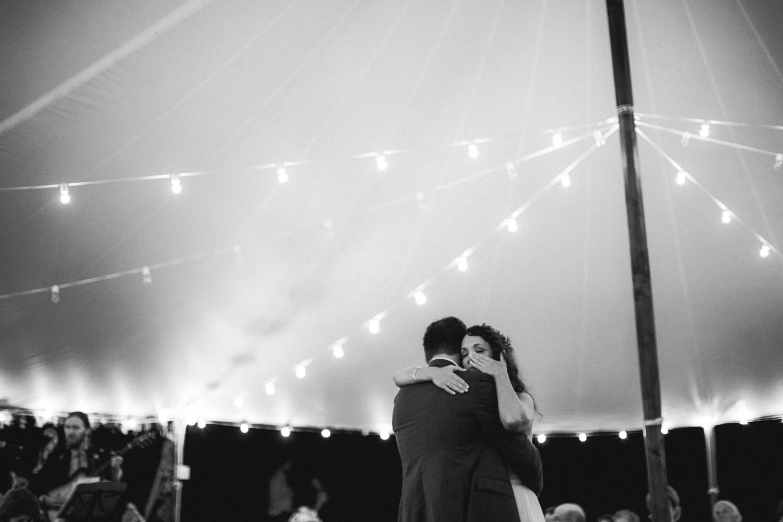BIGINDIAN_CATSKILLS_NY_WEDDING_SAMMBLAKE_094